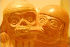 Peru 20070723 Lima Museo Larco (28)