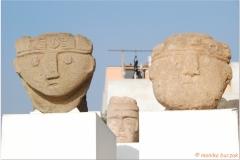 Peru 20070723 Lima Museo Larco (3)