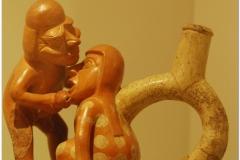 Peru 20070723 Lima Museo Larco (33)