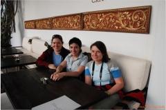 Peru 20070723 Lima Museo Larco (36)