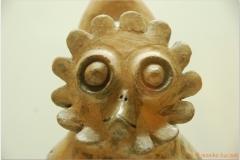 Peru 20070723 Lima Museo Larco (6)