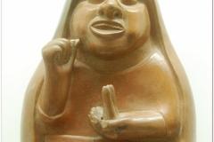 Peru 20070723 Lima Museo Larco (7)