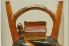 Peru 20070723 Lima Museo Larco (8)