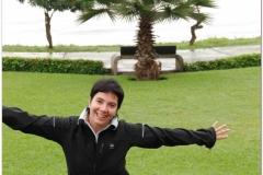 Peru 20070723 Lima