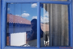 Peru 20070724 Cuzco (10)