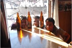 Peru 20070724 Cuzco (105)