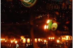 Peru 20070724 Cuzco (108)