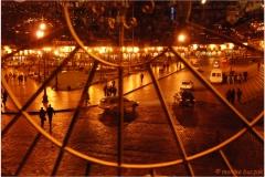 Peru 20070724 Cuzco (112)