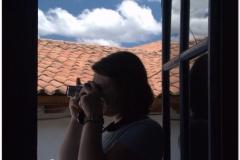 Peru 20070724 Cuzco (15)