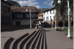 Peru 20070724 Cuzco (19)