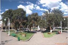 Peru 20070724 Cuzco (21)
