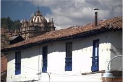 Peru 20070724 Cuzco (23)