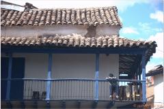 Peru 20070724 Cuzco (27)
