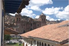 Peru 20070724 Cuzco (3)