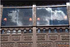 Peru 20070724 Cuzco (37)