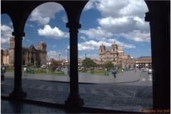 Peru 20070724 Cuzco (41)