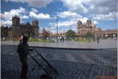 Peru 20070724 Cuzco (43)