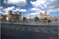 Peru 20070724 Cuzco (45)