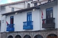 Peru 20070724 Cuzco (46)