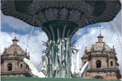 Peru 20070724 Cuzco (55)