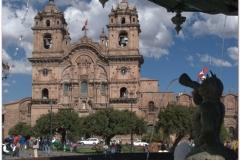 Peru 20070724 Cuzco (61)