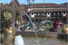 Peru 20070724 Cuzco (63)