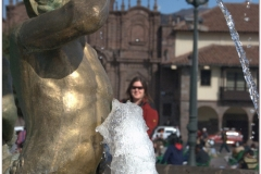 Peru 20070724 Cuzco (65)