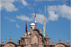 Peru 20070724 Cuzco (76)