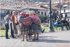 Peru 20070724 Cuzco (78)