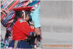 Peru 20070724 Cuzco (79)_cr