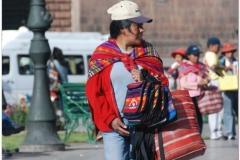 Peru 20070724 Cuzco (82)