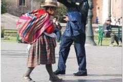 Peru 20070724 Cuzco (85)