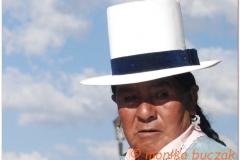 Peru 20070724 Cuzco (88)_cr