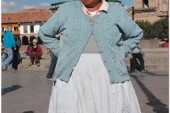 Peru 20070724 Cuzco (89)