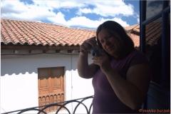 Peru 20070724 Cuzco (9)