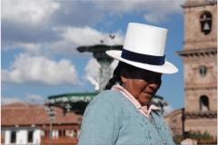 Peru 20070724 Cuzco (91)