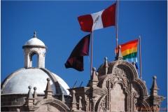 Peru 20070724 Cuzco (96)