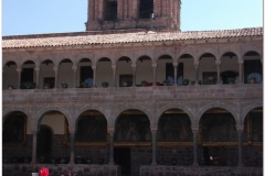 Peru 20070725 Cuzco (11)