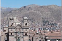 Peru 20070725 Cuzco (18)