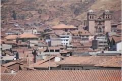 Peru 20070725 Cuzco (2)