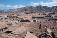 Peru 20070725 Cuzco (20)
