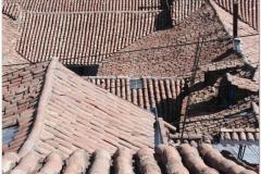 Peru 20070725 Cuzco (21)