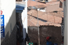 Peru 20070725 Cuzco (22)