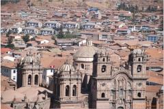 Peru 20070725 Cuzco (29)