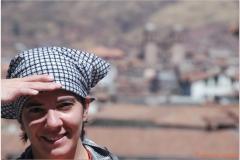 Peru 20070725 Cuzco (3)