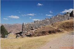 Peru 20070725 Cuzco (34)