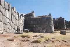 Peru 20070725 Cuzco (35)