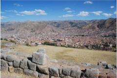 Peru 20070725 Cuzco (39)