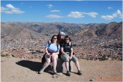 Peru 20070725 Cuzco (41)kadr