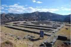 Peru 20070725 Cuzco (42)